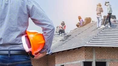 Photo of Importance Of A Well-Designed Roofing Structure And Benefits Of Hiring Professional Roofing Contractors