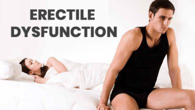 Photo of Now We have Remedies to cure erectile dysfunction