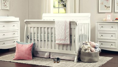 Photo of Find the Best Baby Furniture Stores