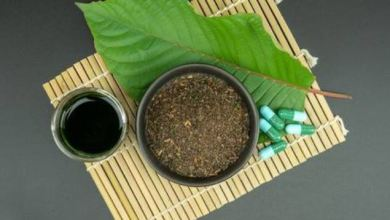 Photo of Kratom: A Natural Supplement Alternative To Opioid