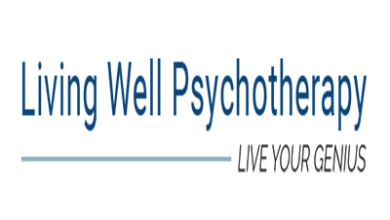Photo of Surprising benefits of taking hypnotherapy psychotherapy in Illinois