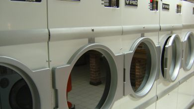 Photo of What Does Dry Cleaners Actually Do?
