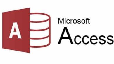 Photo of What is Microsoft Access