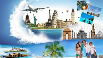 Photo of Ask These Questions before Buying Travel Insurance Packages