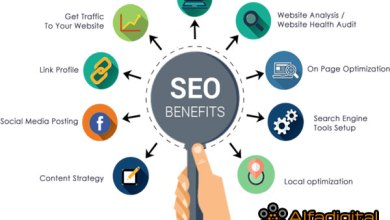 Photo of Provide BEST SEO Services in SEO Perth