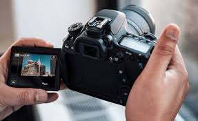 Photo of Best Budget Camcorder 2021