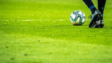 Photo of Ragavan Sreetharan Tells Reasons Soccer Is the Best Sport in the World
