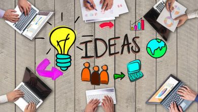 Photo of 10 Best Small Business Ideas to Start in 2021