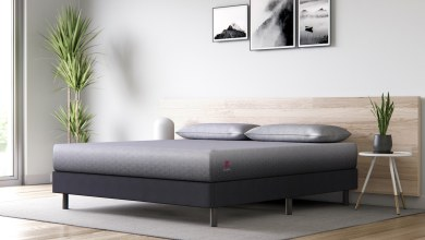 Photo of Finding the Best Mattress For Your Platform Bed – Tips