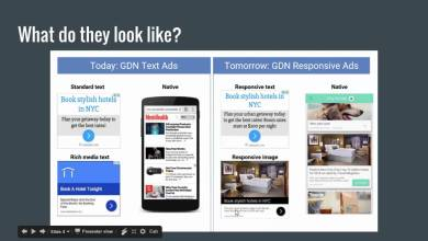 Photo of 5 Ways to Maximize Your ROI With Responsive Search Ads