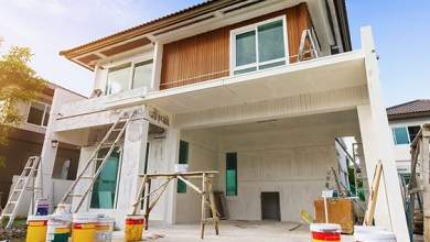Photo of Best Home Renovation Ideas that will Make Your Home Beautiful