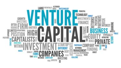 Photo of How Does A Venture Capital Firm Work?