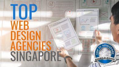 Photo of Top Web Design Job Post