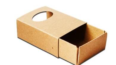 Photo of Custom Kraft Boxes for Various Purposes