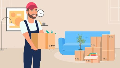 Photo of Offers Best Packers And Movers in Jaipur