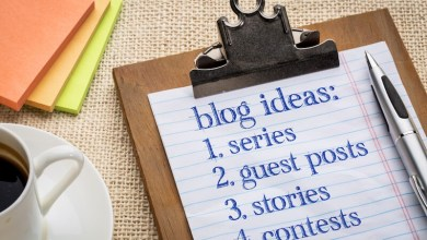 Photo of 10 Advantage Of Blogging That No One Will Tell You