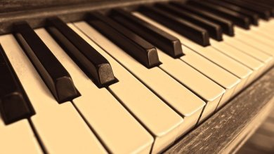 Photo of Piano playing in your NYC apartment: 5 soundproofing tips