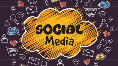 Photo of Streamlining Your Company's Social Media Presence