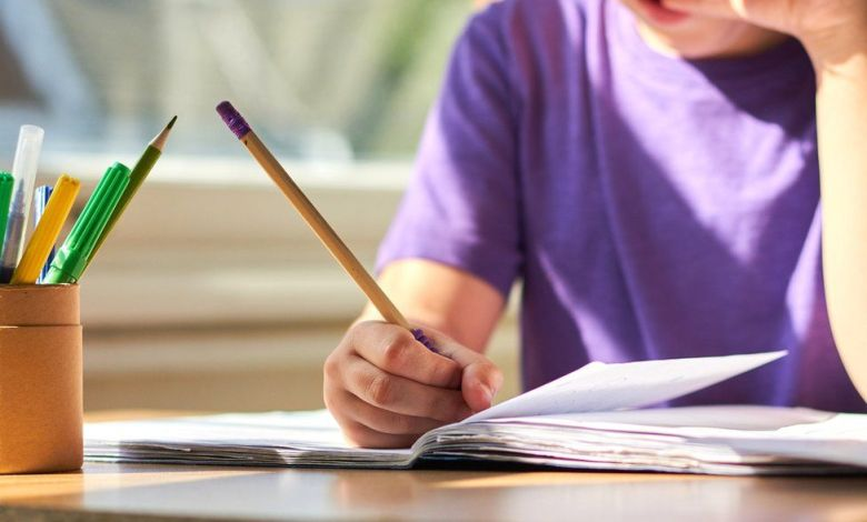 Dissertation topic examples that got the best result