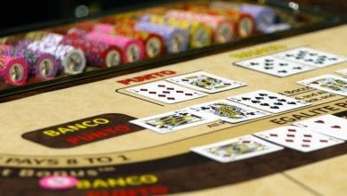Photo of How Can You Win Baccarat Consistently? – 3 Secrets Revealed