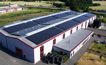 Photo of Things to know about Commercial Solar Installers
