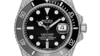 Photo of Best Rolex Watches For Him & Her 2021