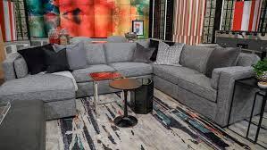 Photo of Best Reclining Sofa 2021