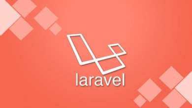 Photo of Top 7 reasons why laravel has a bright future in web development