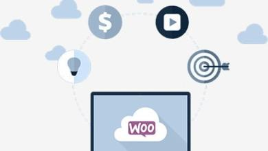 Photo of Top Tips For eCommerce Business Expansion For WooCommerce Merchants