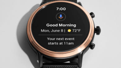 Photo of Best smartwatch for construction workers 2021