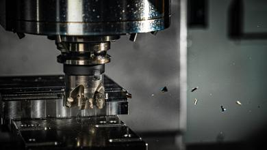 Photo of 9 Common issues with the CNC machine and how to fix them