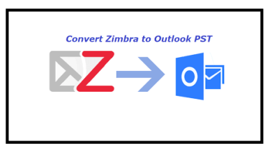 Photo of How to Import Mails from Zimbra to Outlook?