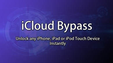 Photo of iCloud Bypass For All iOS Users To Handle the iCloud Locked Issue.