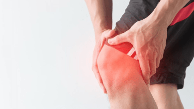 Photo of Is Knee Replacement Important?