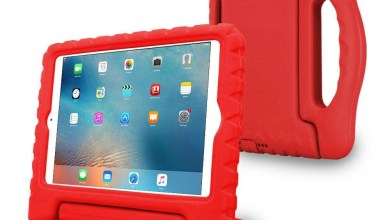 Photo of The Best iPad Mini Case for Kids