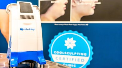 Photo of Complete guidance about kybella vs. coolsculpting procedure and their cost