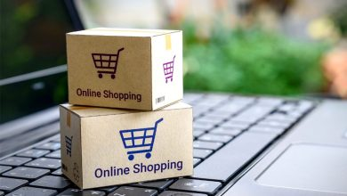 Photo of 5 Reasons Why Online Shopping Is the Best