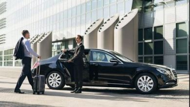 Photo of What Makes A Private Cars Hire Company Reliable?