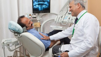 Photo of How to Choose the Best Dentist in Kharadi