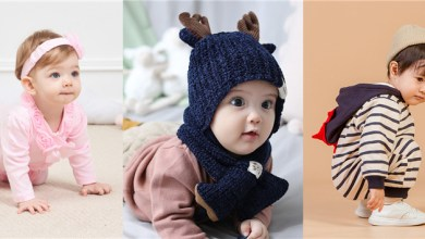 Photo of Wholesale Baby Clothes Buying Guide of 0-12Month Baby