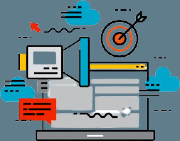 MunkongSEO Company SEO Service Website Design Online marketing