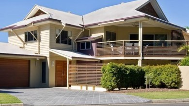 Photo of When and why should you get Building Inspection Adelaide