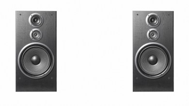 Photo of How to Choose the Best Speakers For Turntable