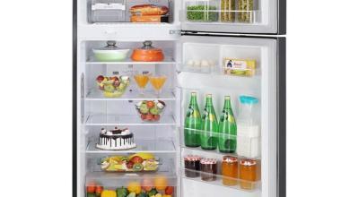 Photo of Buy Double Door Refrigerators Online At Best Price