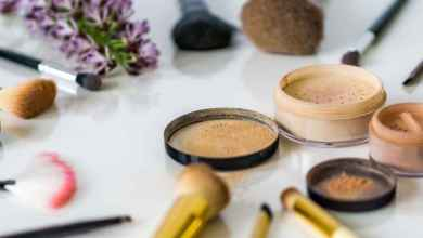 Photo of How To Choose The Best Foundation Brush For Women