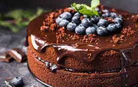 Photo of Looking For A Birthday Cake Online? These Places In Pune Serve The Best Cakes!