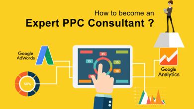 Photo of How much does PPC cost in 2021? Best PPC consulting