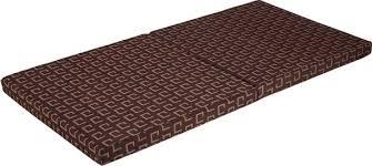 Photo of Single Folding Mattress