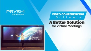 Photo of Video Conferencing Software: A Better Solution for Virtual Meetings