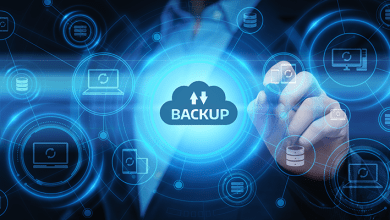 Photo of Why does Cloud Backup Important in QuickBooks Hosting